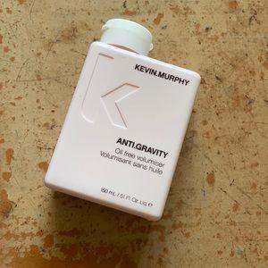 Kevin Murphy anti-gravity oil free volumiser